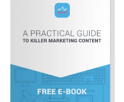 the value of simple a practical guide to taking the complexity out of investing books simple digital marketing tips official website
