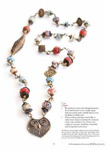 belle armoire jewelry 1000 images about jewelry i made buy some on pinterest lwork beads beads and