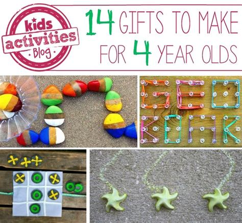 23 best ideas about best toys for 4 year old boys 2016
