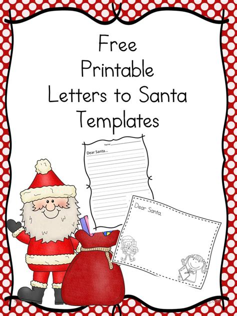 free printable santa letters for babies 17 best ideas about santa letter template on pinterest