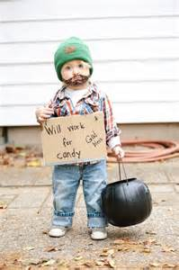 1 year old boy halloween costume ideas bum halloween costume boys halloween boys life