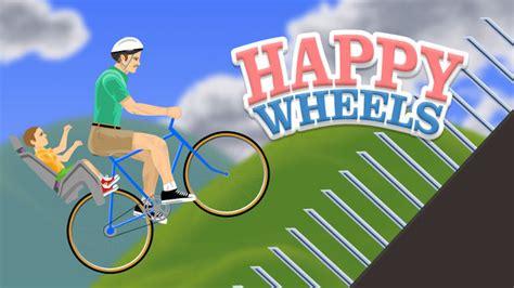 happy wheels full version mac happy wheels on the app store