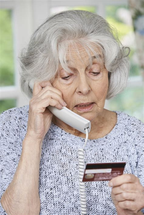 Social Security Office Chicago Heights by Arlington Heights Offer Scam Seminar Warn Seniors