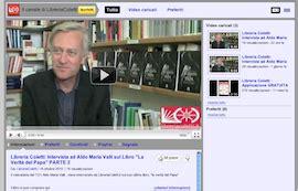 libreria colletti canale della libreria coletti religione 2 0 l