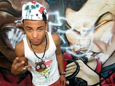 kirko bangz tattoos kirko bangz look alike major
