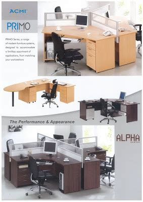 Furniture Setup by Office Renovation Contractor Office Interior Designers Ideal Office Furniture Setup