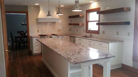 cincinnati home remodeling contractor ohio home doctor