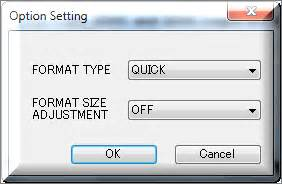 best free software to format sd card to exfat on windows the best sd formatter v4 software to format sd card sdhc