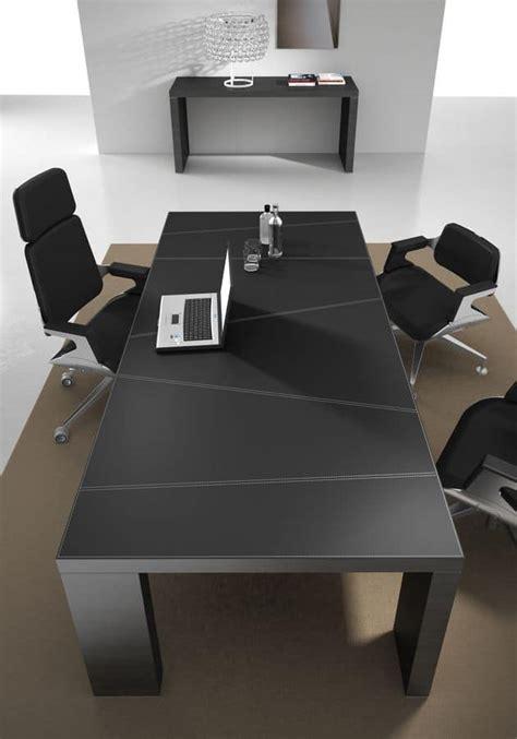 arredamento elegante moderno arredamento elegante moderno per uffici
