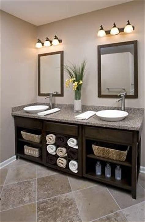 Vanity Store Locations Mn by Ispiri Bathroom Remodel Gallery St Paul Minneapolis