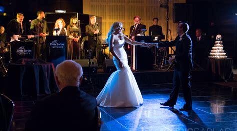 stefanie chicago wedding bands and wedding