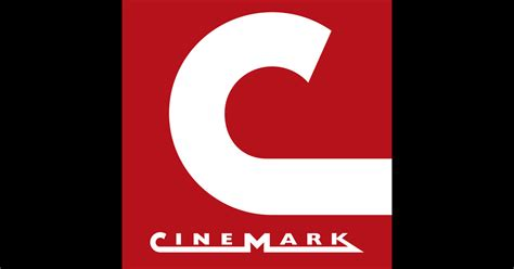 Cinemark Com Gift Card Balance - cinemark theatres on the app store