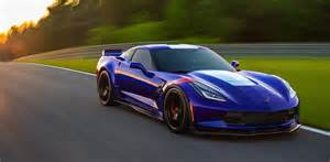2019 Chevrolet Grand Sport Corvette by Take Yours Home 2019 Corvette Grand Sport Garber Automall