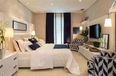 pin dise o de interiores quartos de casal decorados e planejados on painel tv quarto casal planejado pesquisa google