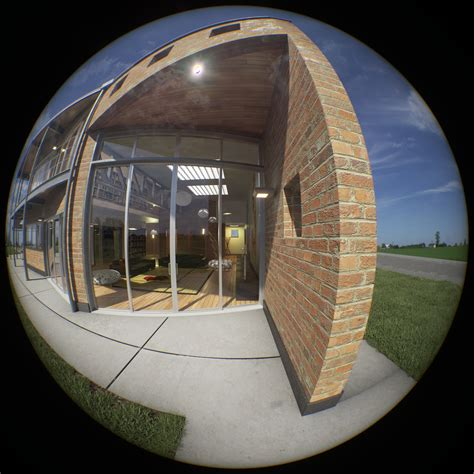 fish eye otoy forums view topic cheap fish eye lens on the thin