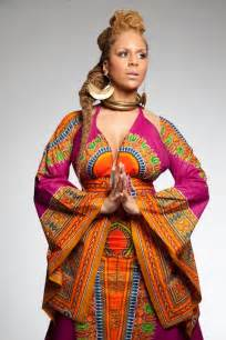 African dress africans and traditional on pinterest