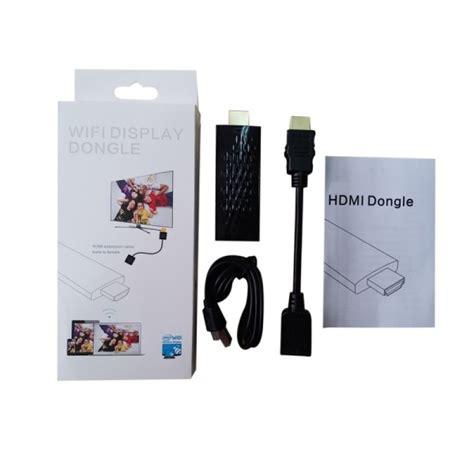 Wifi Hdmi intel widi wifi display hdmi dongle mega electronics