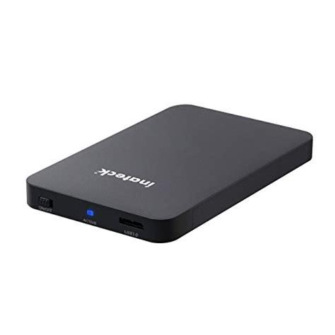 Sandisk Ultra Ii Ssd 240gb Sdssdhii 240g Black Dijamin inateck usb 3 0 hdd external drive disk enclosure