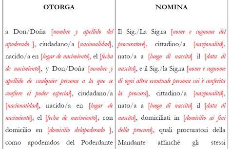 bilingue spagnolo la sorpresa procura speciale italiano spagnolo della collana multiforms multilex