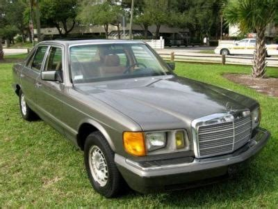 small engine repair training 1992 mercedes benz 300se spare parts catalogs mercedes benz 300sd repair