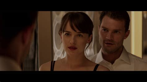 hollywood movie fifty shades of grey watch online free fifty shades darker official trailer teaser universal