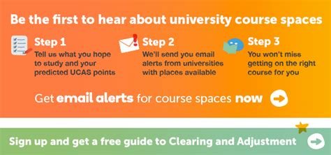 Clearing Student Room by Changing Via Adjustment What You Need To