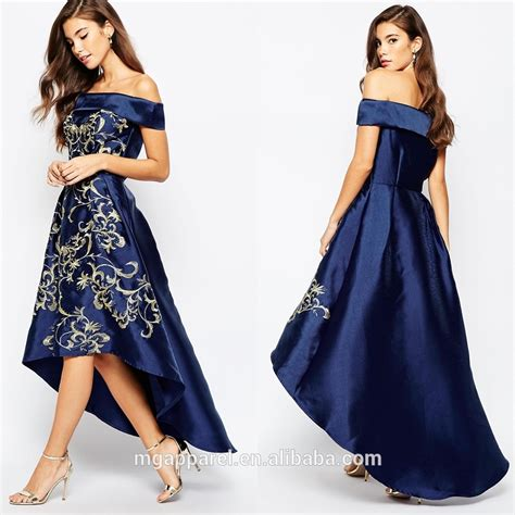 Wear Dress wear western dresses images boutique prom dresses