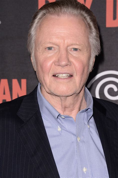 actor jon voight jon voight lashes out at obama in lengthy televised