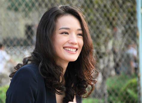 film mandarin shu qi cineplex com a beautiful life mandarin cantonese w