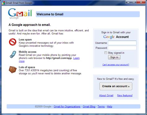 email yahoo vs gmail difference between fax and email fax vs email