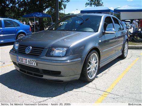 Grey Volkswagen Jetta Gli Benlevy Com