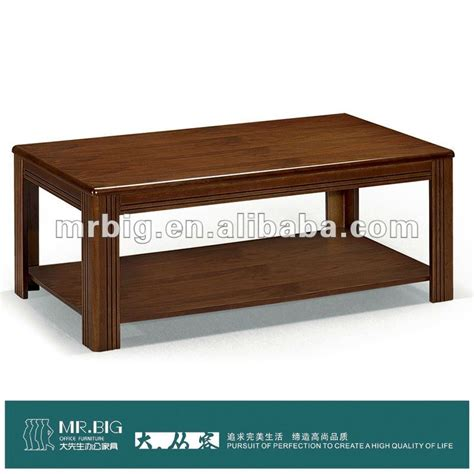Wt5112 Chinese Tea Table Set Wooden Sofa Set Furniture Wooden Sofa Tables