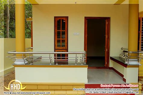 beautiful  home  sale  kerala kerala home design  floor plans