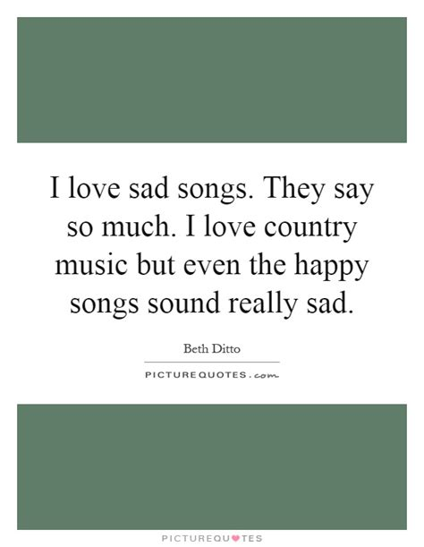 song sad sad songs quotes www pixshark images galleries