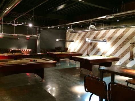 game design newcastle 99 best images about bowling design inspiration on
