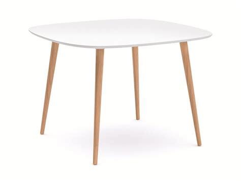 tavolo corian tavoli in corian lucenti e setosi