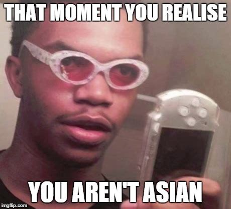 Black Glasses Meme - pictures guy with glasses meme drawing art gallery