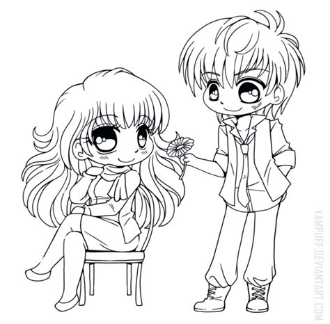chibi food coloring pages yuff chibi food s coloring pages yuff best free