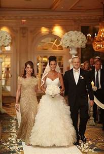 Wedding Wear: Flower Girls, Ring Bearers, MOTB   The Fete Blog