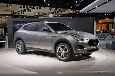 maserati suv 2015 2015 maserati levante suv price 2017 2018 best cars