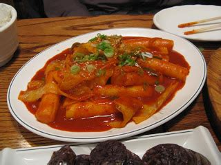 lover  korean delicious korean food