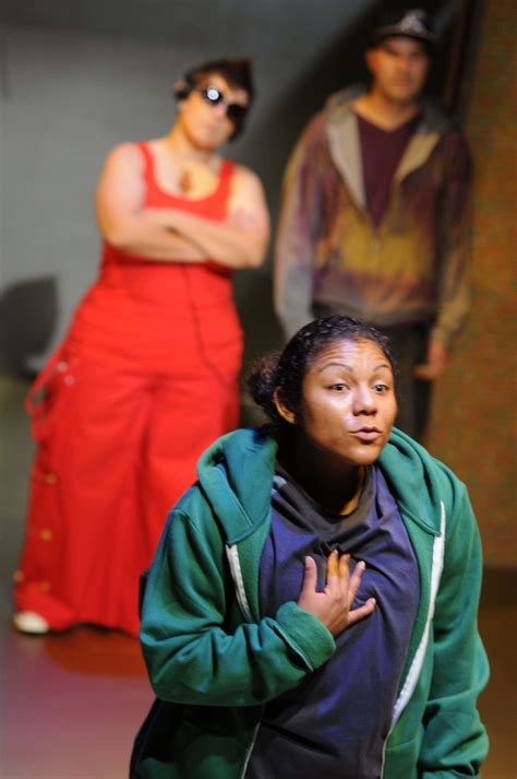 to heal a wounded the transformative power of buddhism and psychotherapy in books cornerstone theater company caf 233 vida the healing and