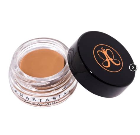 Beverlyhills Dipbrow Pomade beverly dipbrow pomade in reviews photos ingredients makeupalley