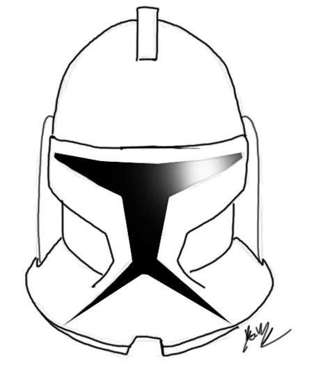 stormtrooper outline related keywords suggestions