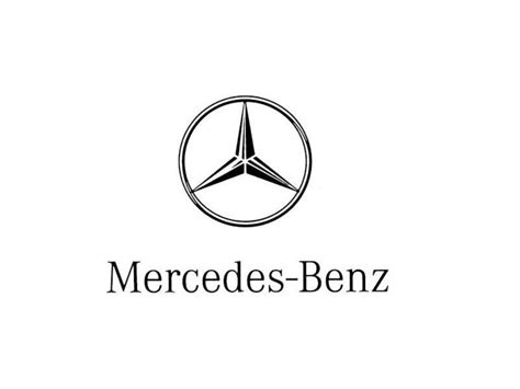 logo mercedes wallpaper mercedes benz logo wallpaper hd mobile wallpapers