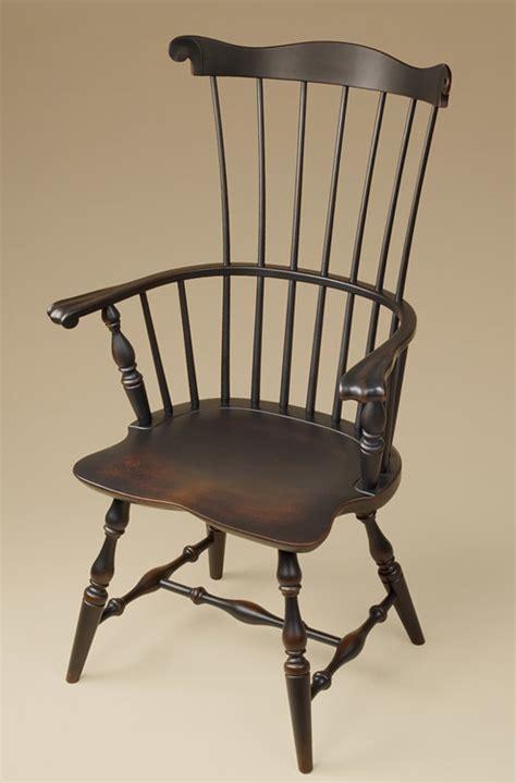 fan back chair fan back armchair