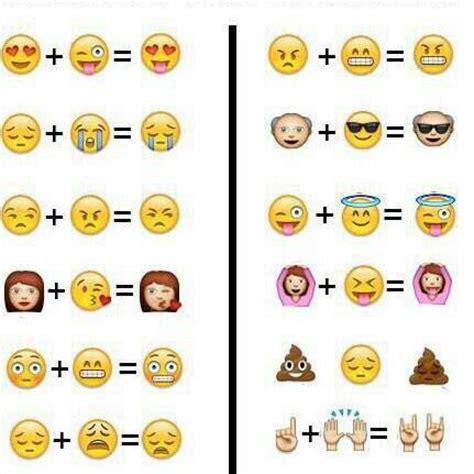 emoji wallpaper battery i need these emojis in my life asap ɛʍօʝɨ ʟօʋɛʀ