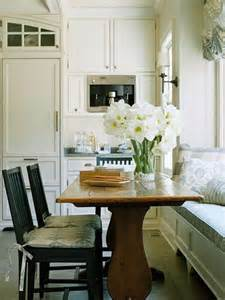 Eat In Kitchen Table eat in kitchen table for the home pinterest