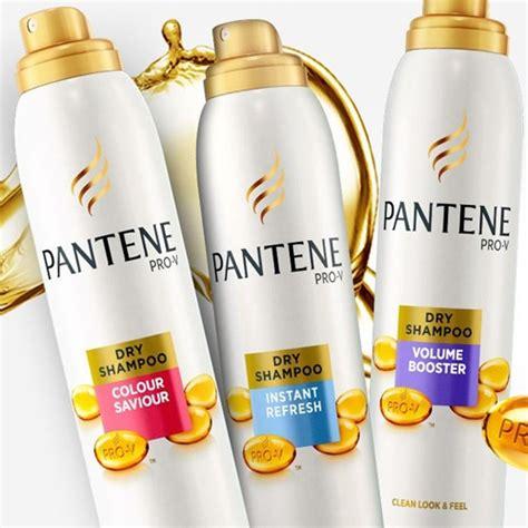 Harga Sho Pantene Untuk Rambut Diwarnai 5 rekomendasi shoo dengan harga di bawah rp100 000