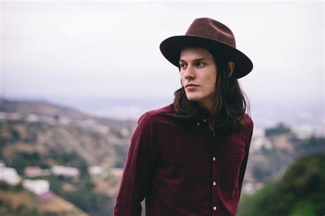 Ms To Hour by James Bay Sxsw 2015 Event Schedule